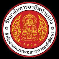logo-bpg